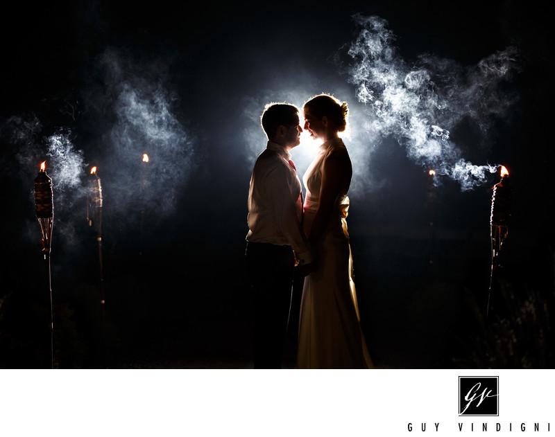 Creative NYC Wedding Photographers Manhattan Wedding
