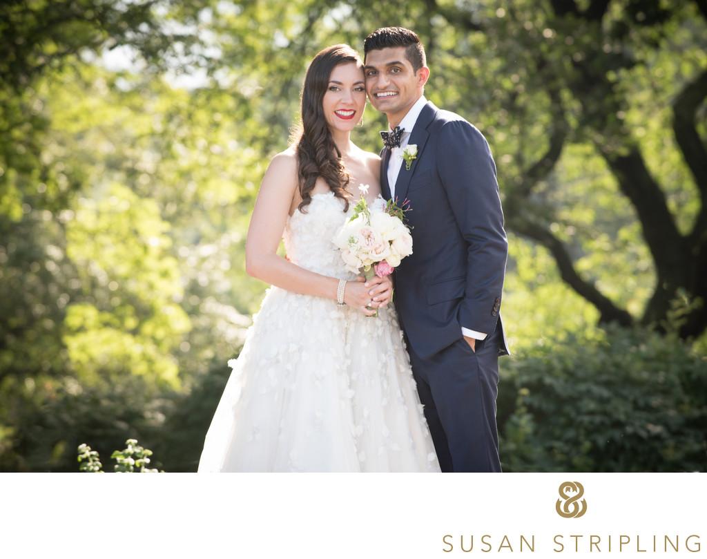Best Wedding Photographer NYC  New York NYC  Philadelphia Wedding Photographer  Susan