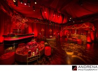 Sonia Sharma Events Revelry Event Designers Red Moulin ...