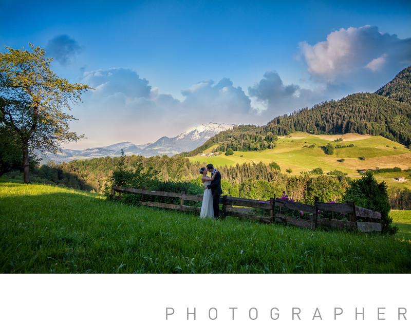 Wedding Photographer Germany 2