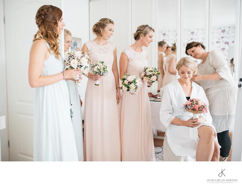 Hochzeitsfotograf Hamburg Preise
