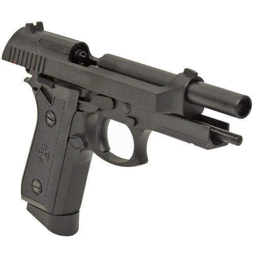 small resolution of taurus pt99 gas blowback airsoft pistol