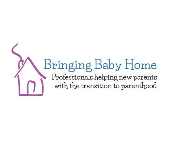 bringing baby home educator