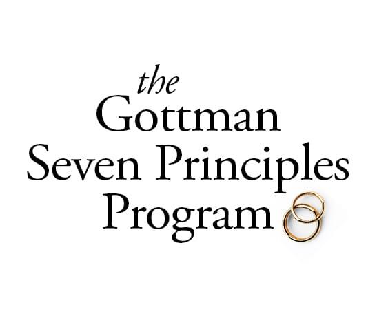Seven Principles Leader Training