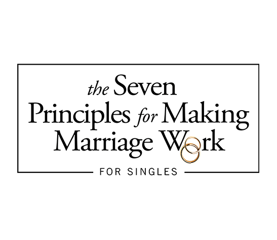 How Do Gottman Principles Apply to the Dating World?