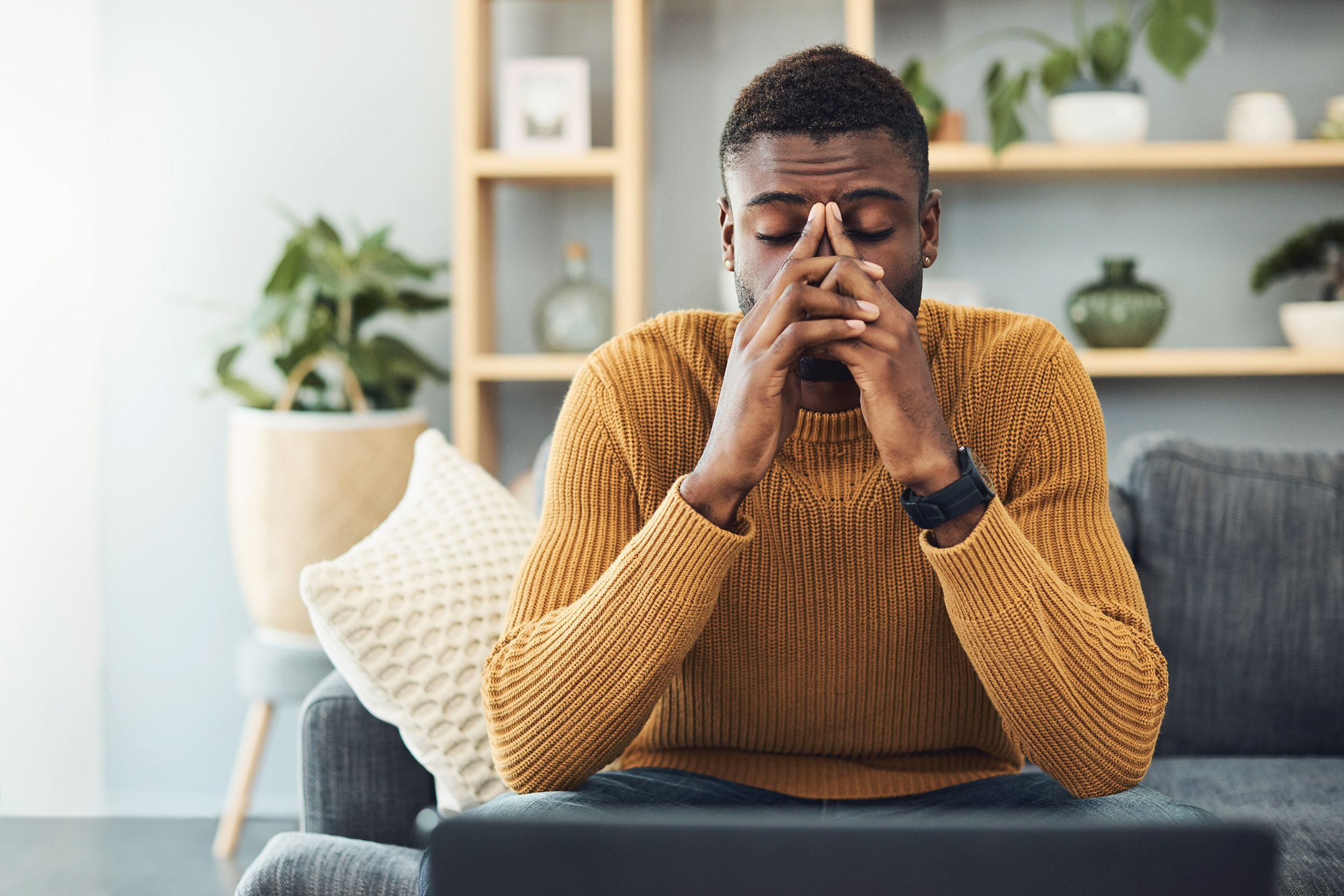 Coping With Uncertainty During Covid 19 An International