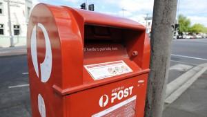 australia-post-letter-box