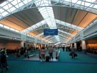 airport carpet mart  Floor Matttroy