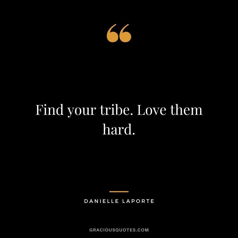 Download 31 Inspirational Danielle LaPorte Quotes (DESIRE)