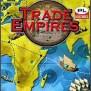 Trade Empires Pc Gamepressure
