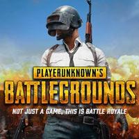 Playerunknowns Battlegrounds PC XONE PS4