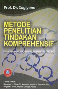 Metode Penelitian Bisnis Sugiyono Pdf : metode, penelitian, bisnis, sugiyono, Metode, Penelitian, Bisnis, Sugiyono, PDF/buku, Rotebmarkets's, Diary