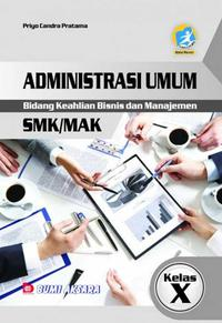 Download buku administrasi umum kelas 10 pdf erlangga guru ilmu sosial. Buku Administrasi Umum Kelas 10 Pdf Erlangga Masnurul