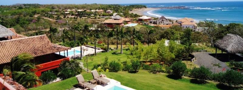 Image result for las tablas panama real estate
