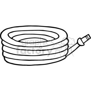 Chevy Trailer Plug Wiring Diagram 6 Chevy Truck Trailer