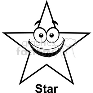 Star Clip Art, Photos, Vector Clipart, Royalty-Free Images