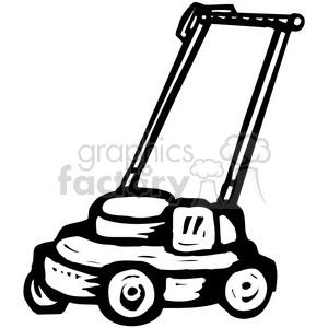 Lawnmower Clip Art, Photos, Vector Clipart, Royalty-Free