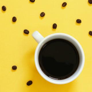 Risultati immagini per una tazzina di caffè quanti ml sono