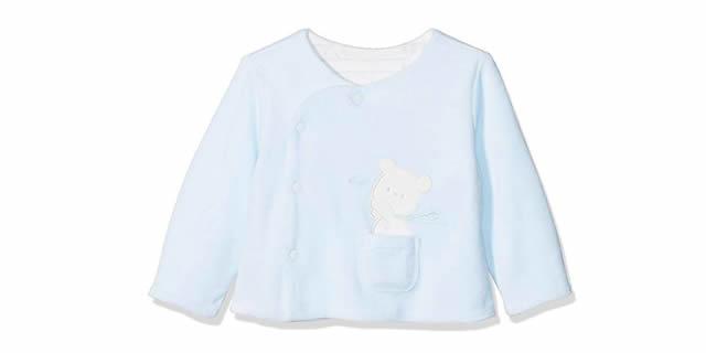 Coprifasce per neonato cos e dove comprarlo