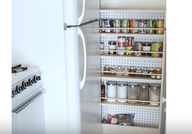 clutter with these easy hacks