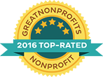 Good Samaritan Ministries Nonprofit Overview and Reviews on GreatNonprofits