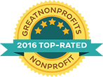 Icing Smiles Nonprofit Overview and Reviews on GreatNonprofits