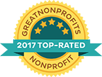 Charity Cars, Inc. Nonprofit Overview and Reviews on GreatNonprofits