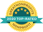 BRILLO DE SOL Nonprofit Overview and Reviews on GreatNonprofits