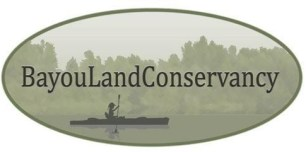 Image result for bayou land conservancy