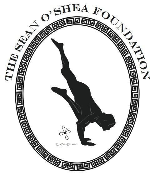 The Sean O'Shea Foundation nonprofit in OCEANSIDE, CA