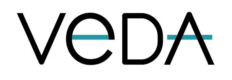Vestibular Disorders Association nonprofit in Portland, OR