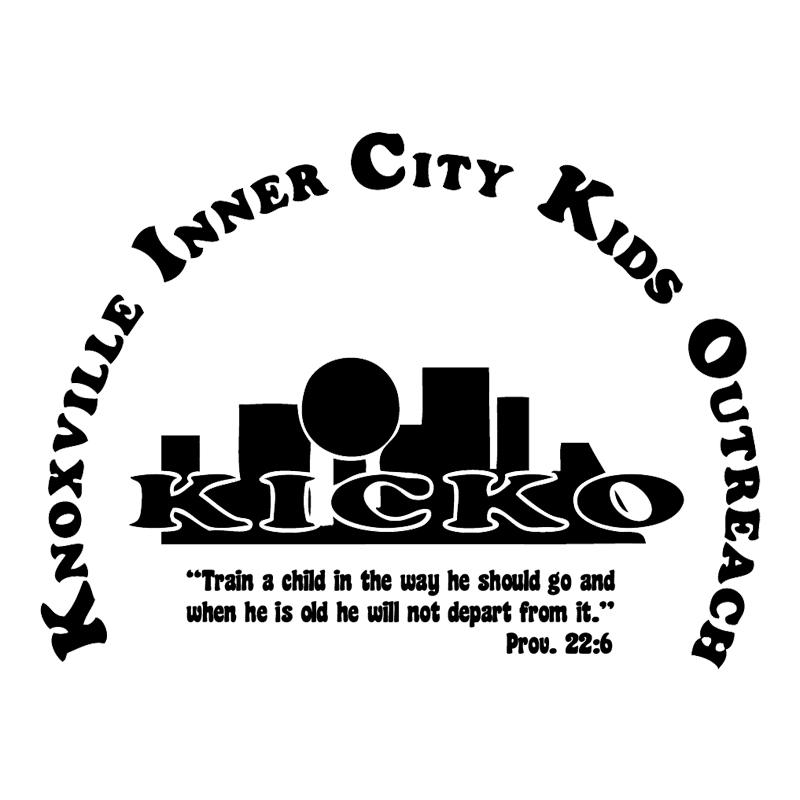 Knoxville Inner City Kids Outreach Reviews and Ratings