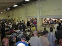Martha's Kitchen nonprofit in San Jose, CA | Volunteer ...