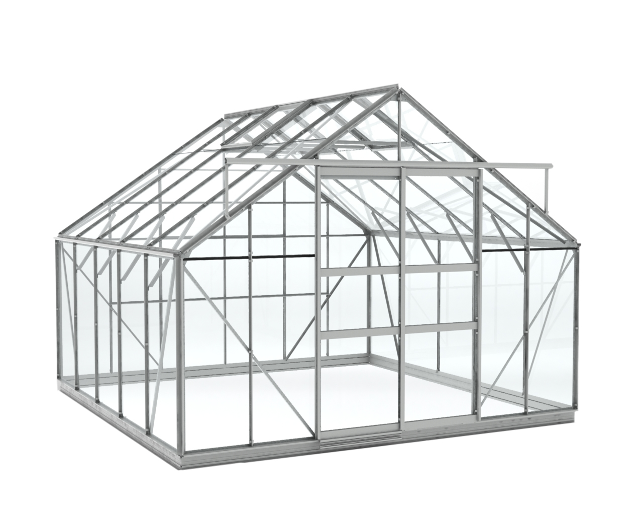 Greenhouse Electrical Wiring. Greenhouse. Wiring Diagrams