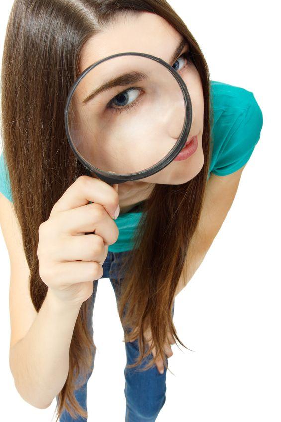 Hidden GMO Exposures: Is It Possible To Avoid Them?