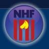 nationalhealthfederation