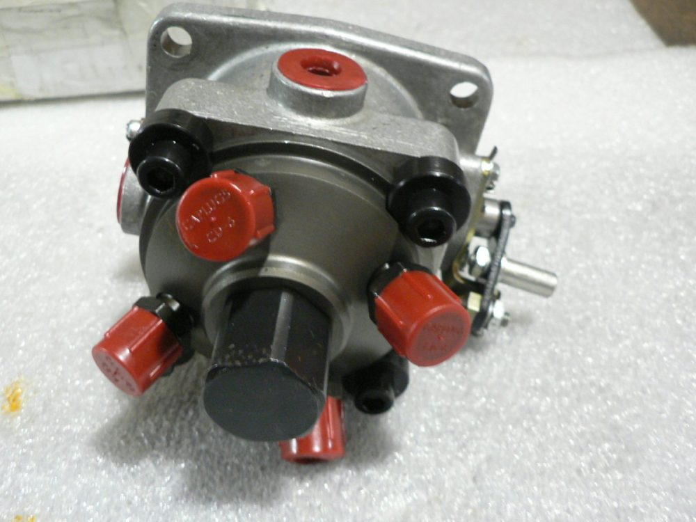 medium resolution of mep002a mep003a fuel injection pump ambac m50