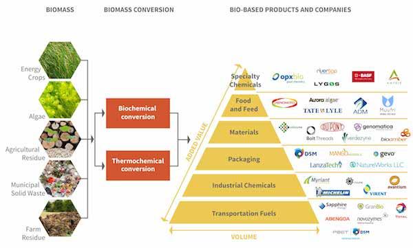 biofuel engine diagram