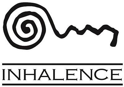 Inhalence-Alien OG Marijuana, Order Weed Online From