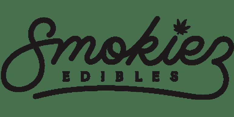 Smokiez Edibles 100mg Edibles, Order Weed Online From