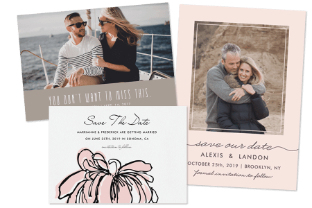 39 Vintage Lace Wedding Save The Date Cards