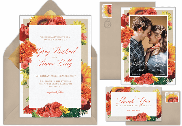 Best Photos Of Wedding Invitation Sample Free S Beautiful Templates Printable