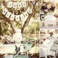 Wedding country wedding dream wedding wedding theme rustic wedding