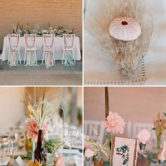 Rope Bottom Chair Chicago Stool Inc Shipwrecked Wedding Ideas | Green Shoes Blog Trends For Stylish ...