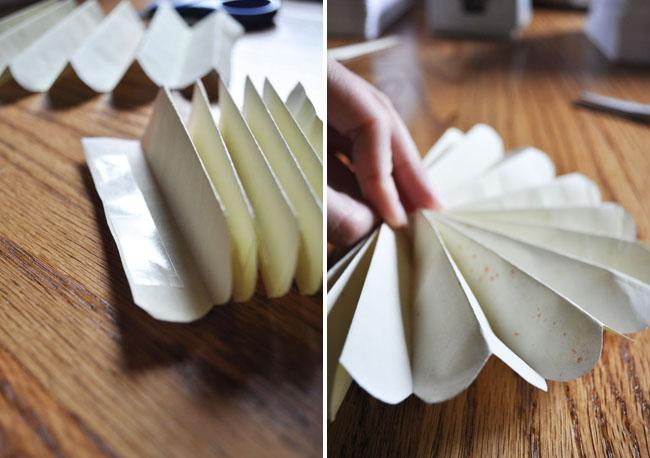 DIY-pinwheel-table-runner-04