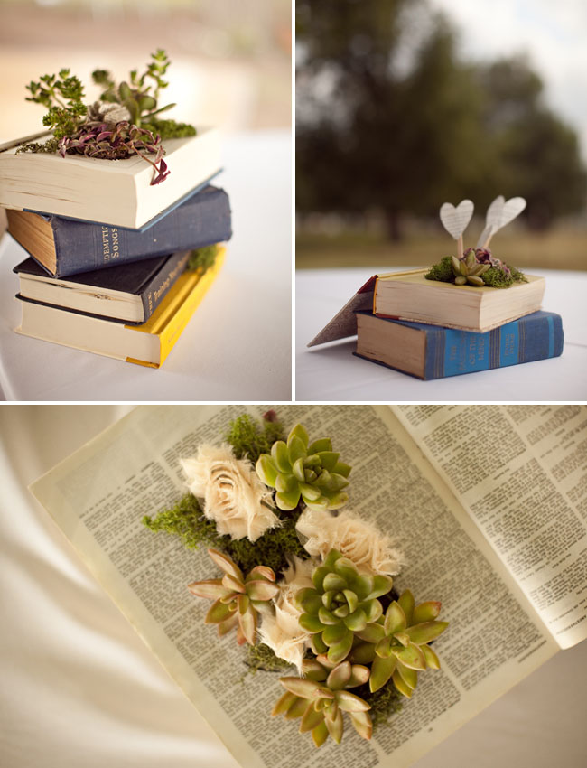 booklovers-wedding-21