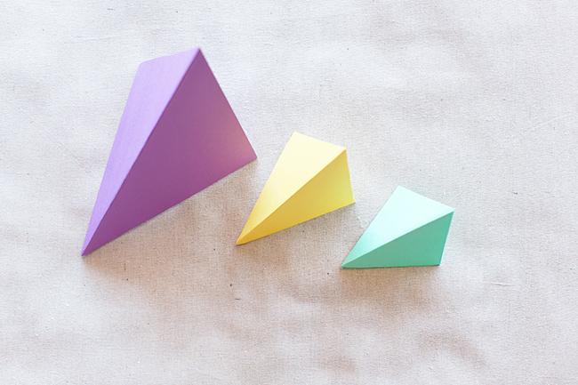 DIY_Geometric_Backdrop_sizes