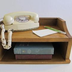 Kitchen Phone Weekly Hotel Rates With Kitchens Old Fashioned Telephones Groovy History If You Are Younger Than 30 Chances Don T Remember Having A Hanging On Your Wall Houses Usually Had The Obligatory And
