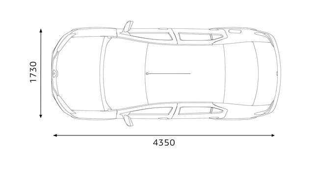 [DIAGRAM] Wiring Diagram De Manuten O Renault Logan FULL