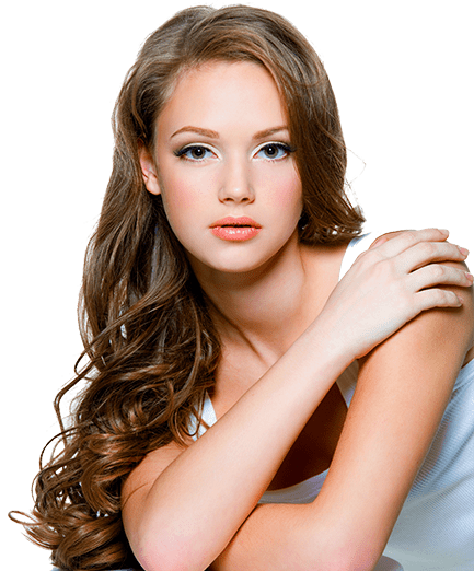 Firm and lift sculpting cream reviews beverly hills md